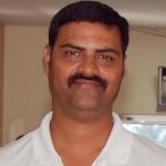 Nirmal_Kumar